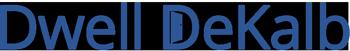 Dwell DeKalb -